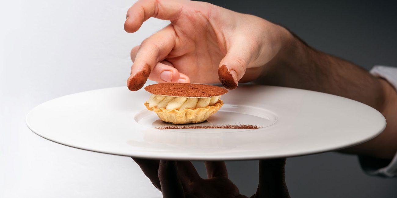 primo-restaurant-dessert