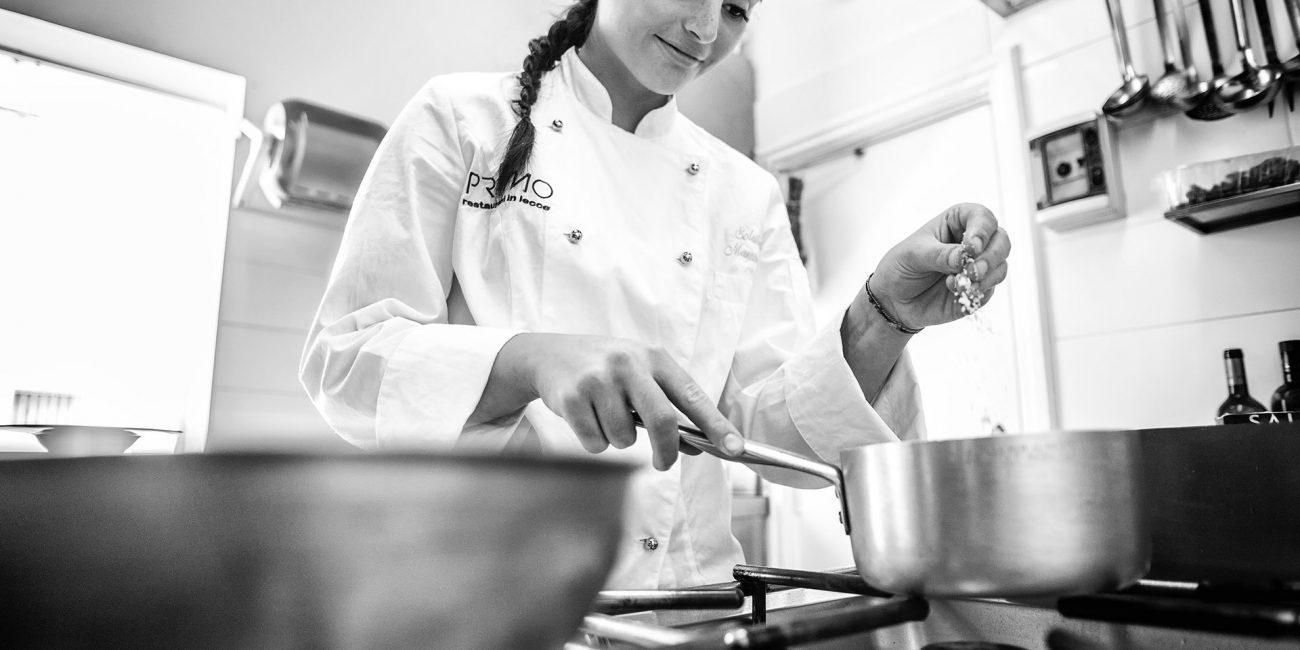solaika-marrocco-chef