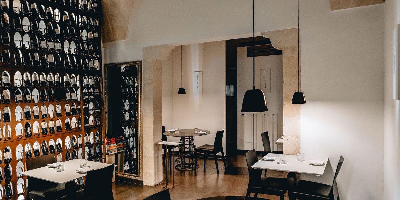 primo-restaurant-sala