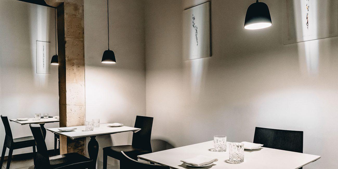 primo-restaurant-tavoli