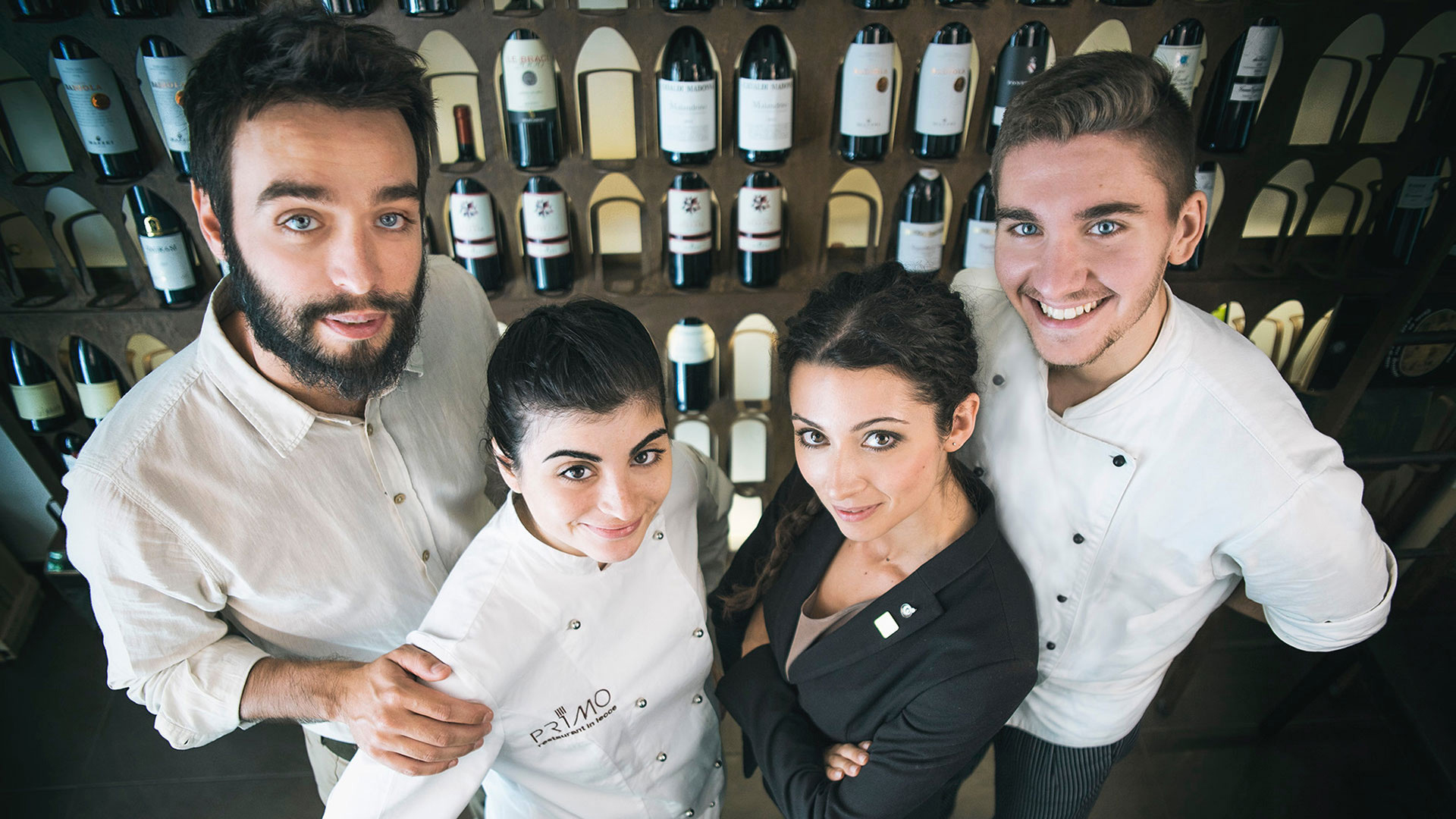 primo-restaurant-team
